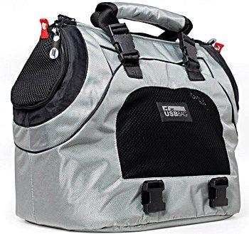 http://www.petcarrierverdict.com/pet-ego-universal-sport-bag-pet-carrier-review/  Pet Ego Universal Sport Bag Pet Carrier Review