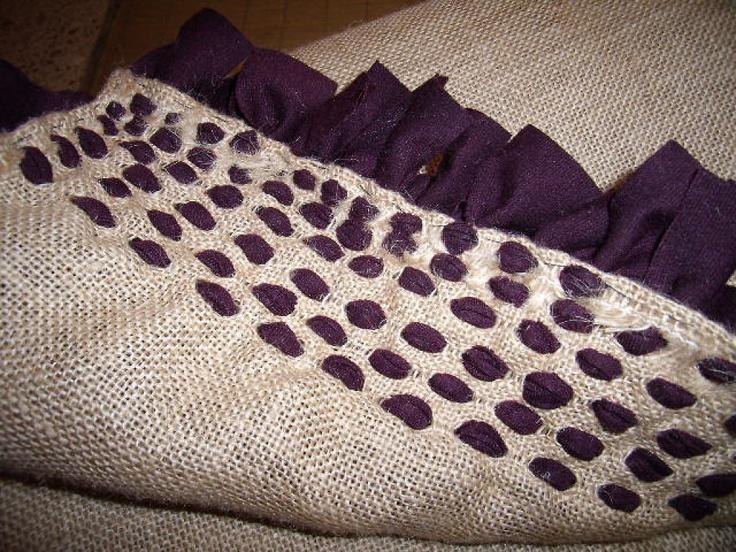 M s de 25 ideas incre bles sobre alfombra de tela en - Telas para alfombras ...