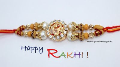 happy-rakhi-images-wallpapers-download
