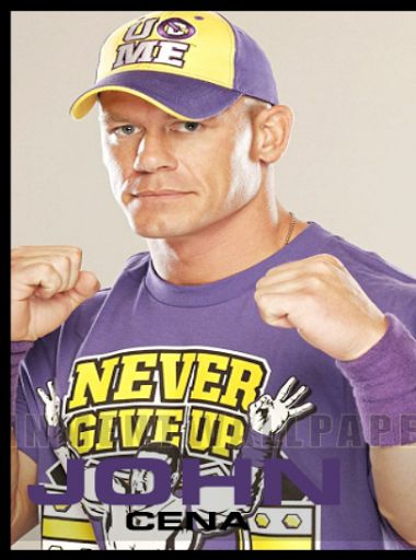 John cena JigSaw Puzzles is Jigsaw puzzles game for all ages. It's fun for the whole family. No need to buy jigsaw puzzle again. You'll also never need to look for those missing pieces on the floor!<p><br>HOW TO PLAY :<br>- Pick your difficulty level, and then take a few seconds to memorize the picture on the screen before its split up into pieces.<p>- All you have to put the pieces together again. Click on a puzzle piece to select it, and click on another piece to swap them<p>WWE Studios, a…