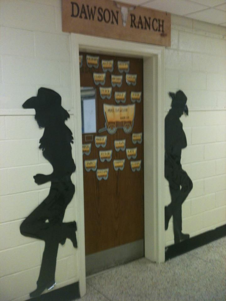 Western Classroom Decor : Best images about western classroom on pinterest