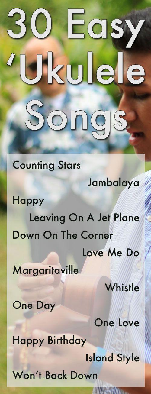 SING CHORDS by Ed Sheeran @ Ultimate-Guitar.Com