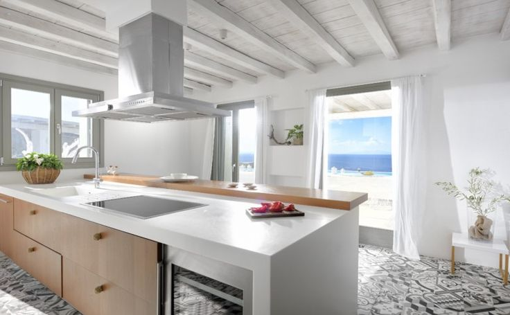 Acquamare - Greece Sotheby's International Realty