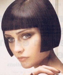 Transcendent Sixties Seventies Vintage Frisur Ideen Transcendent Sixties Seventies Vintage Frisur Ideen Vintage Frisuren mit Pony We & # 03 ...