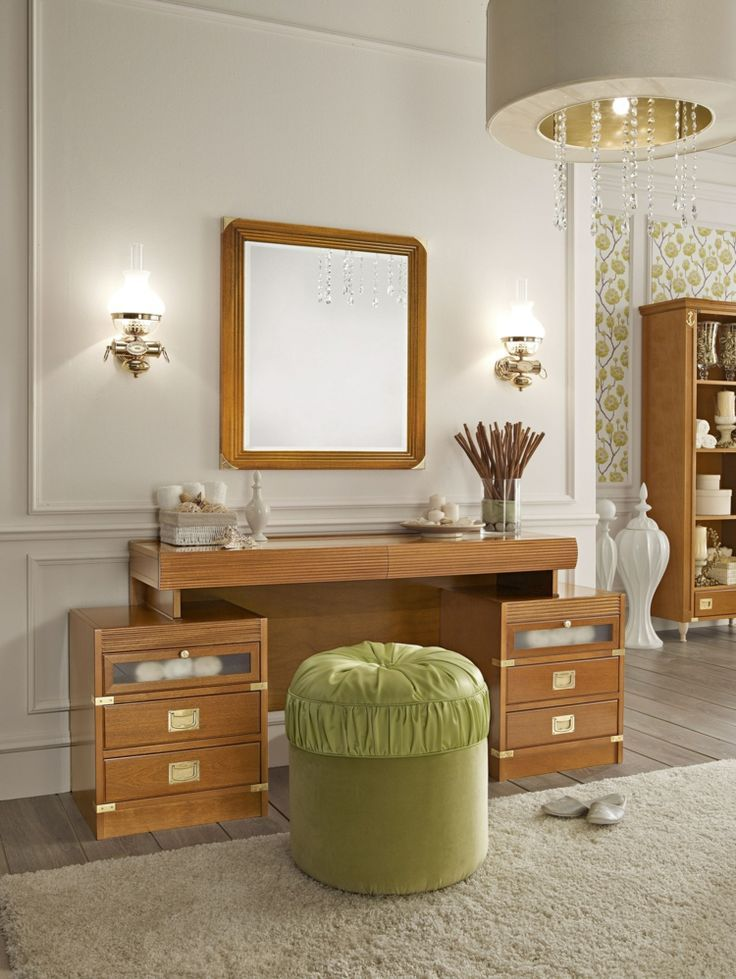 make up table ideas in white other colors as inspiration vanities rh pinterest com