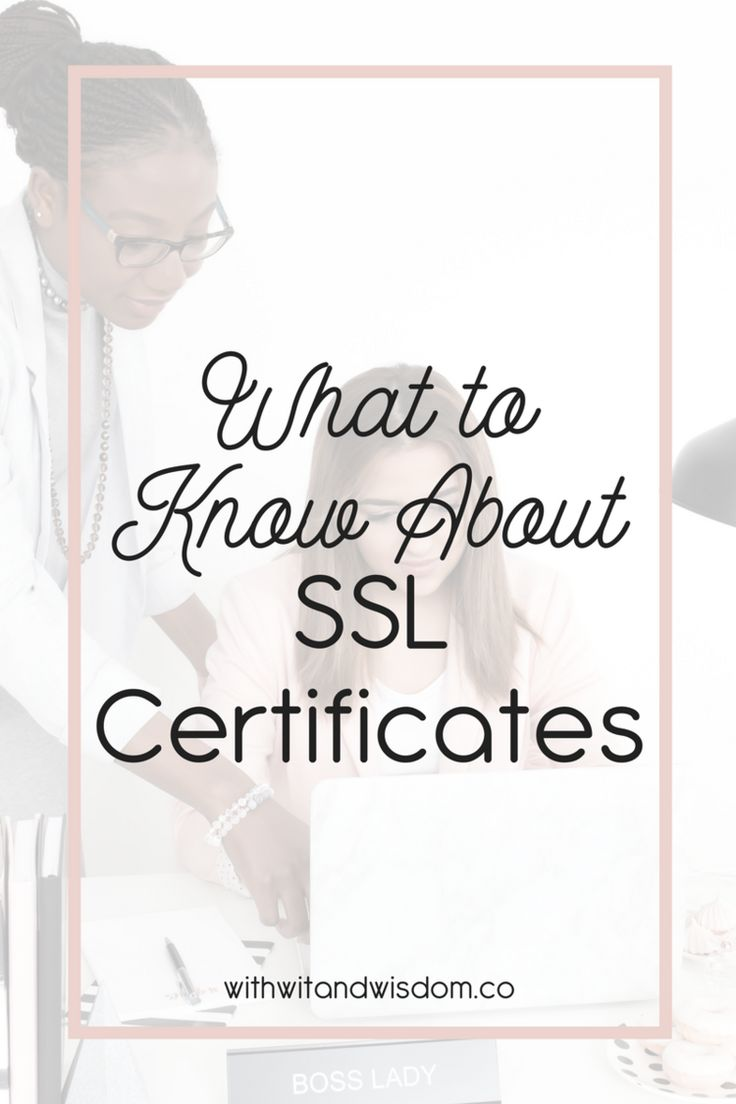 The 25 best what is ssl certificate ideas on pinterest buy ssl theres a lot of talk about ssl certificates and a lot of confusion bloggers can 1betcityfo Images
