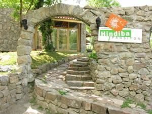 #Bolu #BoluHotels #AbantHotels - #Mengen - Hindiba Pension - http://www.boluhotels.com/hindiba-pension - Hotel Information: Address: Mengen Nıyaslar Koyu Kaynarca Place Yedigoller Yolu O. Km, 14850 Mengen, Mengen Located on A 500 sq. metres of forest land, Hindiba Pension is close to tenting, birdwatching and trekking actions. It gives non-smoking rooms and European delicacies in it...