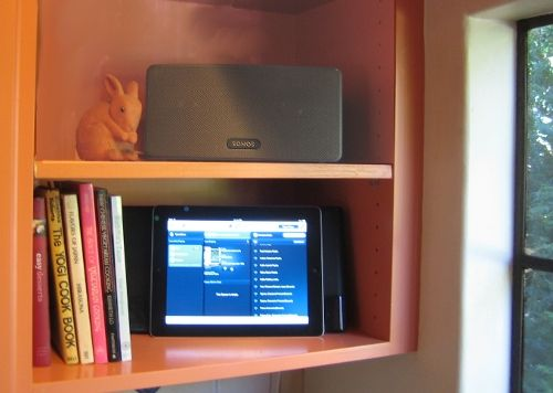 Sonos play 3 bedroom placeyourmusic sonos place your music p