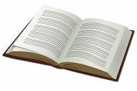 Top 10: Los mejores inicios de novelas libro con letras Todos sabemos de la importancia de un buen inicio para engancharnos a una novela. A nuestra mente acuden frases t