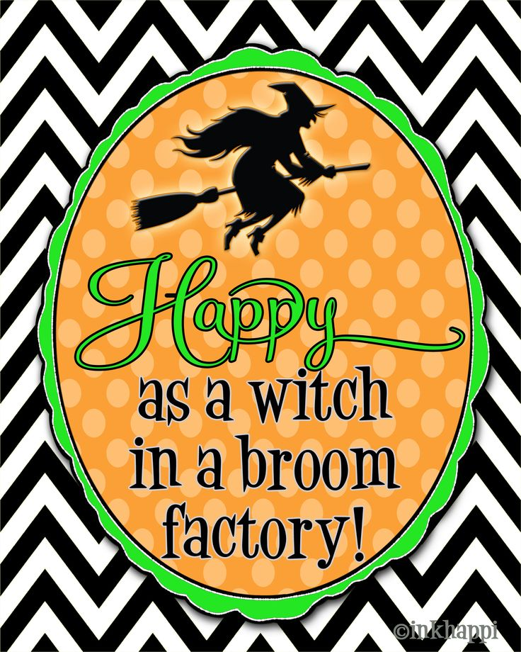 86 Best Witches: Signs/Humor Images On Pinterest