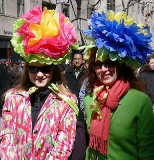 1000 Images About Fiesta Hat Ideas On Pinterest