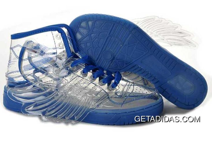 https://www.getadidas.com/birthday-gift-finest-materials-adidas-obyo-jeremy-scott-js-wings-shoes-clear-blue-wear-resistance-2012-new-topdeals.html BIRTHDAY GIFT FINEST MATERIALS ADIDAS OBYO JEREMY SCOTT JS WINGS SHOES CLEAR BLUE WEAR RESISTANCE 2012 NEW TOPDEALS Only $95.46 , Free Shipping!