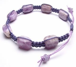 macrameMacramé Bracelets, Crochet Bracelets, Crafts Ideas, Macrame Bracelets, Beads Bracelets, Bracelets Pattern, Bracelets Step, Diy Jewelry, Diy Bracelets