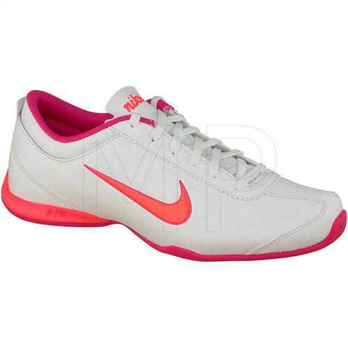 Nike WMNS AIR MUSIO - stara cena - 179.00 - NOWA CENA - 149.00  http://1but.pl/nike-wmns_air_musio-525734107-45157
