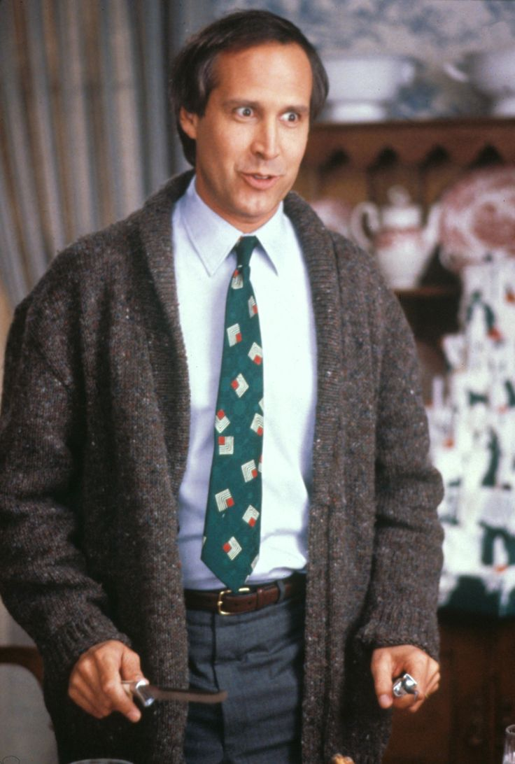 29 Best Images About Christmas Vacation Costumes On
