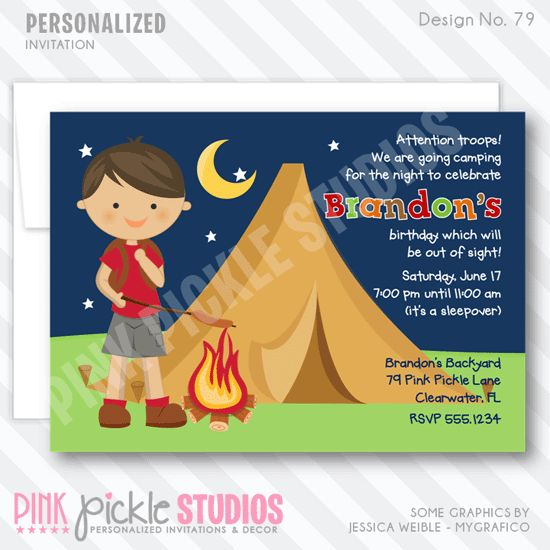 103 best images about party invitations on pinterest   fairy, Party invitations