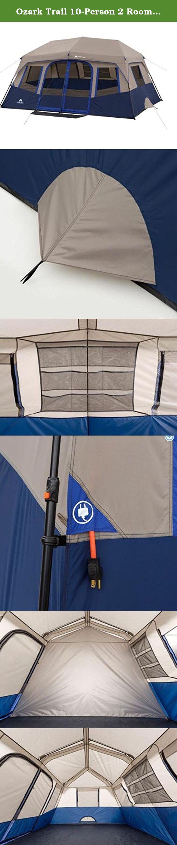 25 Best Ideas About Cabin Tent On Pinterest Solar Power
