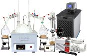 Check out our great selection of  glassware and chillers! http://scisolinc.com/store!   #pope #shortpathdistillation #shortpath #clear #oilextractions #extracts  #oil  #crude #extraction #popeshortpath #forsale #gobigorgohome #distillation #distillate #evaporation #Popescientific #chiller #concentration #separation #purification #clearlife #concentrates  #ai #acrossinternational #scientificsolutions