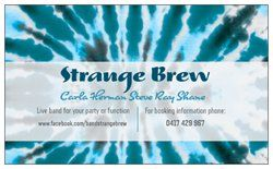 Check out the Standard Business Cards I created with Vistaprint! Personalise your own Standard Business Cards at http://www.vistaprint.com.au/business-cards.aspx. Get full-color custom business cards, banners, checks, Christmas cards, stationery, address labels…
