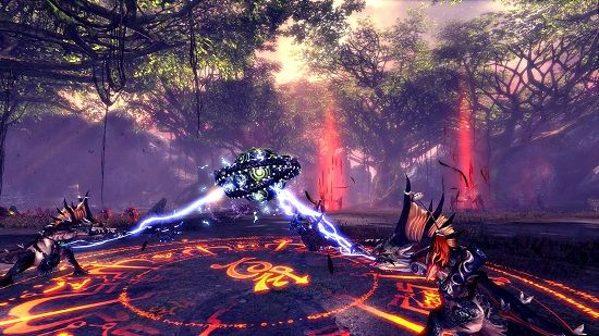 NCSoft has sent word that the first information has been delivered to the Blade & Soul site about the next content expansion that is set to hit live servers on July 20th. Called Shadows of the Innocents, new content includes Acts 5 and 6 that continues the story line after the fall of the Dark Lord. In addition, Three new heroic dungeons will be incoming, one of which features 4- or 6-players, the other a 24-player instanced dungeon.