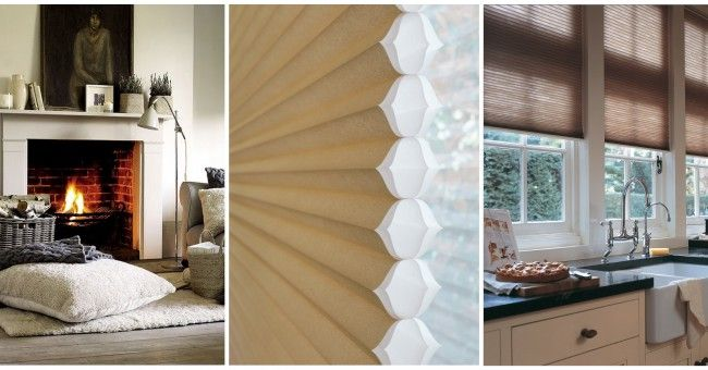 Warm winter huis | Winter interieur, Duette® Shades Luxaflex®