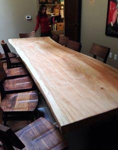 wonderful useful tips farmhouse counter tops cutting boards cement rh pinterest com