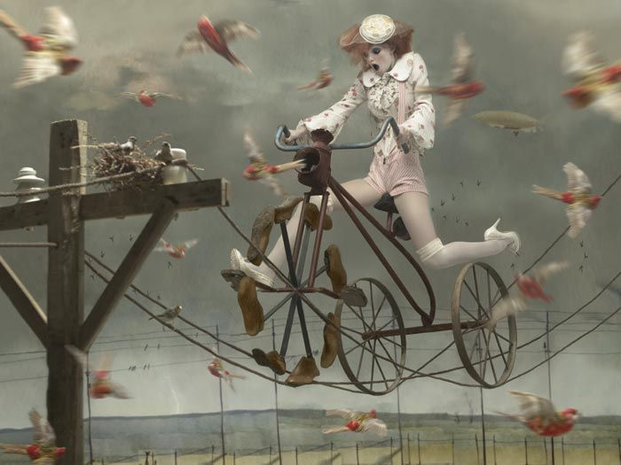 loveisspeed.......: EUGENIO RECUENCO's some other artwork photographs...