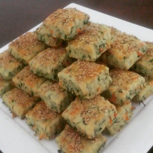 """241 Beğenme, 22 Yorum - Instagram'da @celebi_tarifleri: """"Harika bir kurabiyee..."""""""