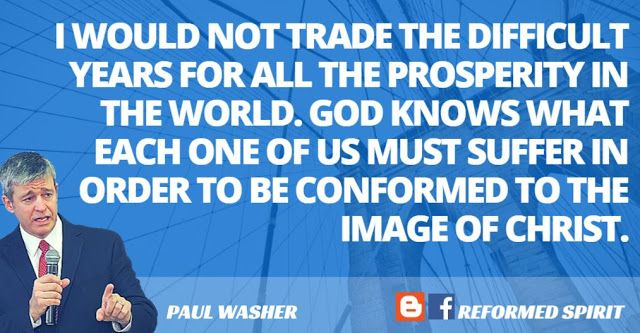 Paul Fussell Quote Exploration Belongs To The: Best 25+ Paul Washer Quotes Ideas On Pinterest