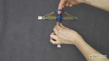 Make a Small Crossbow out of Household Items Step 6 Version 2.jpg