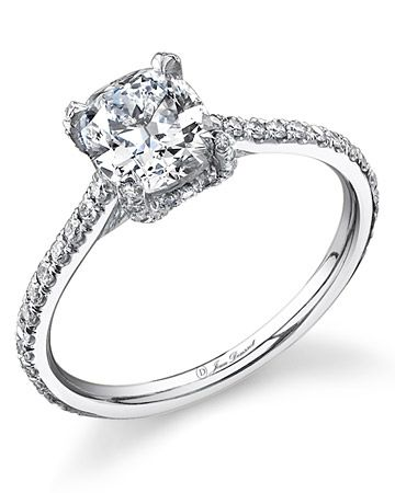 Best 25 Affordable engagement rings ideas on Pinterest