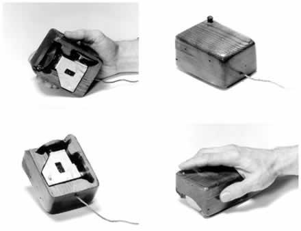 El Mouse es un dispositivo apuntador utilizado para facilitar el manejo de un entorno gráfico en una computadora. Fue diseñado por Douglas Engelbart y Bill English durante los años 60 en el Stanford Research Institute, un laboratorio de la Universidad de Stanford. Más tarde fue mejorado en los laboratorios de Palo Alto de la compañía Xerox.  Con su aparición, logró también dar el paso definitivo a la aparición de los primeros entornos o interfaces gráficas de usuario.
