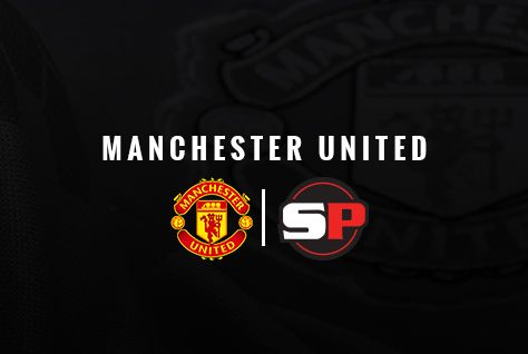 Glory, glory Man United! Support the Red Devils with soccer jerseys and gear from here: http://www.soccerpro.com/Manchester-United-c159/