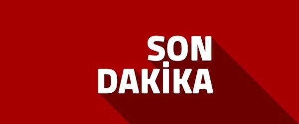 Ali Koç Fenerbahçe başkanlığına adaylığını açıkladı