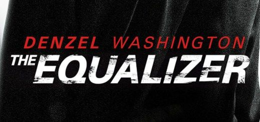 'The Equalizer' Movie Review by Shah Shahid on Blank Page Beatdown 2014 2 MOVIE REVIEWAUGUST 12, 2015 Movie Review: THE EQUALIZER (2014) – Origin-less Heroes Becoming A Thing? 'The Equalizer' marks Denzel Washington's first attempt at a successful franchise, while providing little insight into the hero's origins; which actually works in the movie's favour. Check out my Spoiler-free Review and share your comments on the new trend.