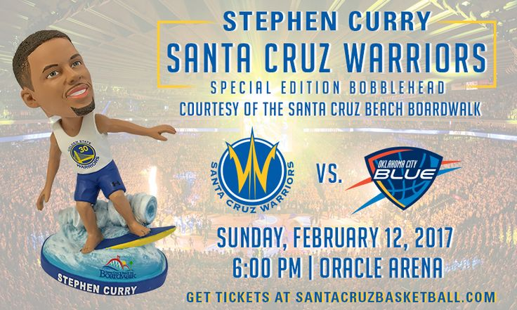 Santa Cruz Warriors At Oracle Arena - Santa Cruz Warriors