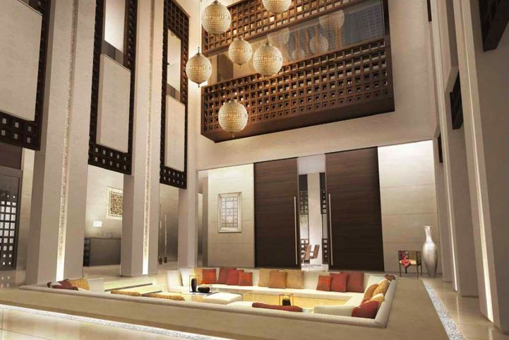 turn every day into a celebration of rich arabian heritage in rh pinterest com