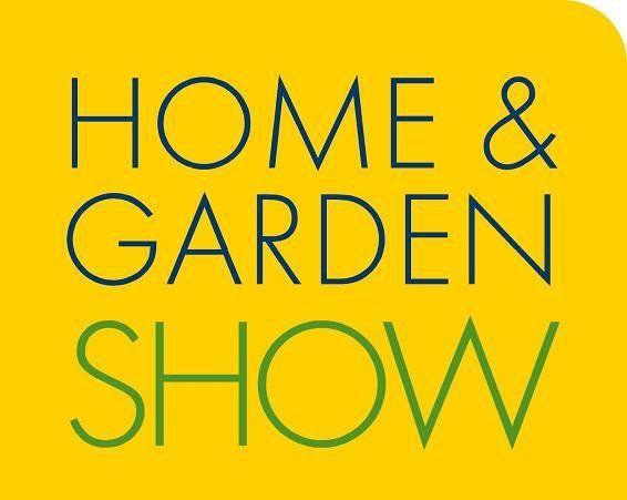 Wellington Home & Garden Show 2013 Discount Voucher