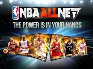Exclusive Cheat NBA All Net Hack generator tool android ios