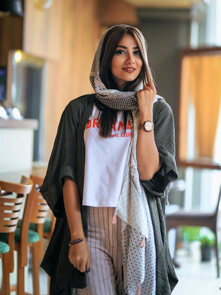 iranian-girl-nu