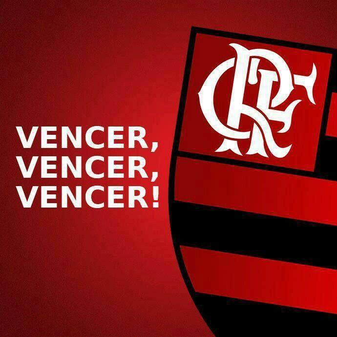 Pin Em Flamengo Wallpaper