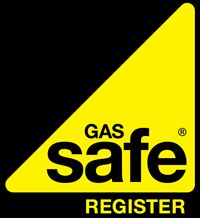 At Blue Flame Gas Solutions we are Gas Safe Registered engineers, covering Cardiff, Porth and all surrounding South Wales areas!  Take a look at our website for more information on our services – www.blueflamegassolutionsltd.co.uk
