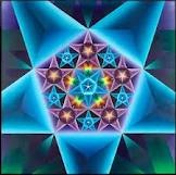 Kaleidoscope: Mandala Paintings, Kaleidoscopes Art, Moonstones Mandala, Google Search, Ever Shift Kaleidoscopes, Celestial Kaleidoscopes, Kaleidoscopes Patterns, Artists Paintings, Kaleidoscopes Image