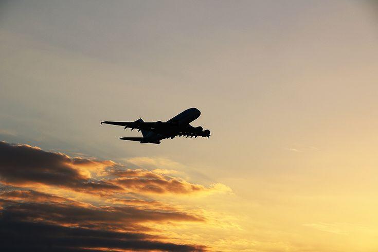 Bilete de avion, ponturi. Cum gasesti cel mai mic tarif catre o destinatie
