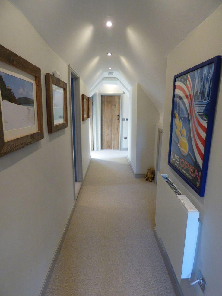 Www chalet paint colours dulux trade pebble for Dulux boys bedroom ideas