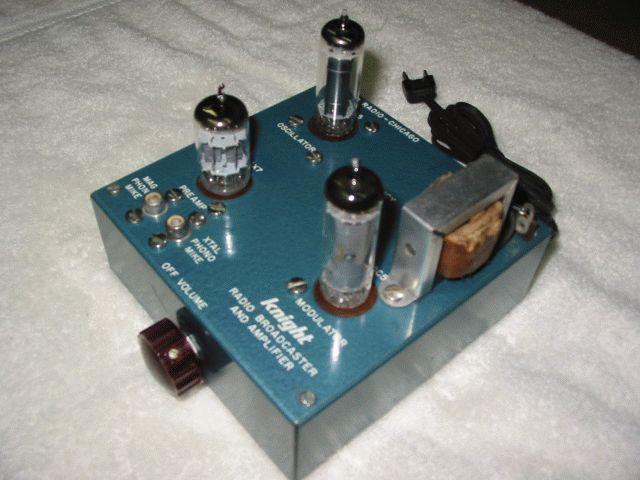 one-tube-amateur-transmitters