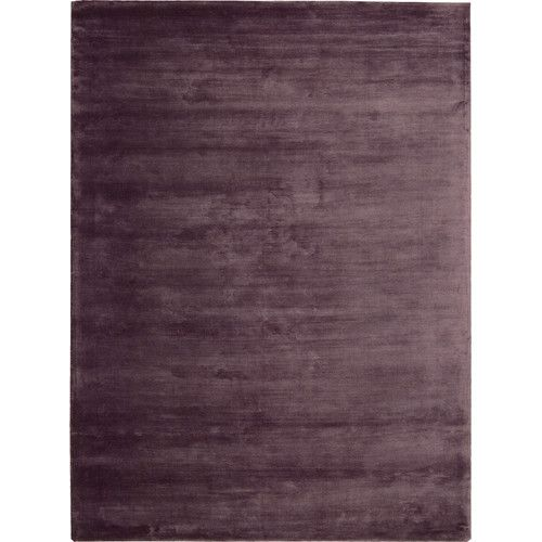Found It At Dwellstudio Cosgrove Garnet Rug