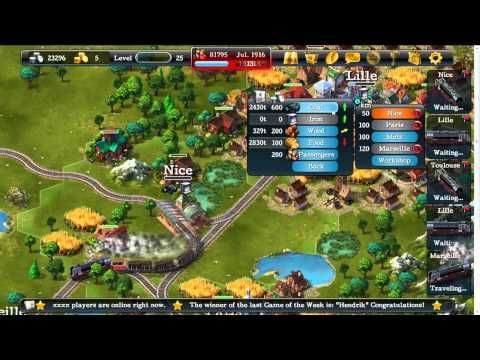 d-day strategy games free online