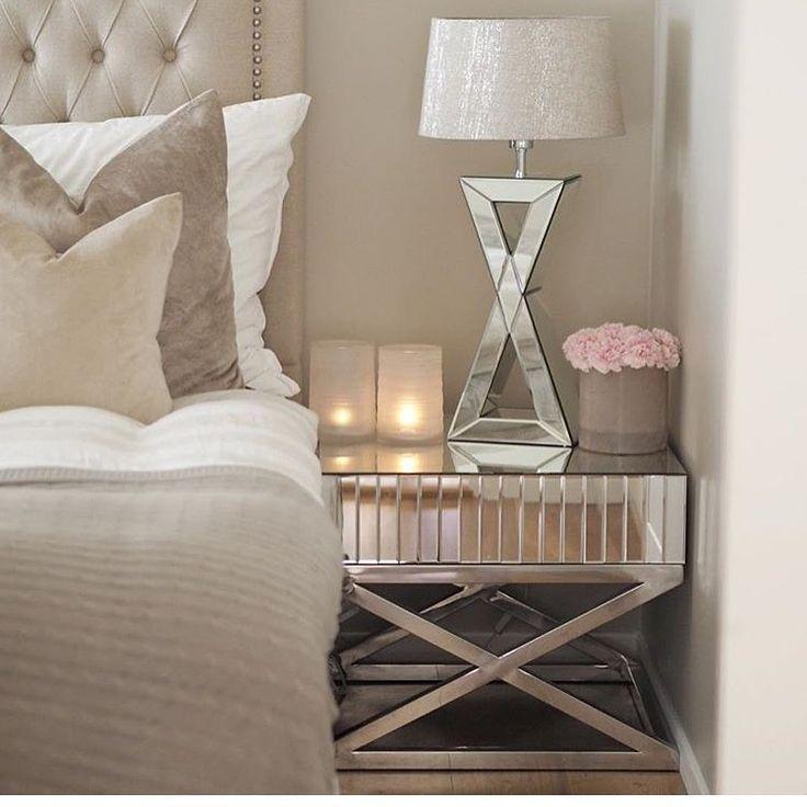 Bedroom Curtains Ebay Bedroom Design Yellow Bedroom Paint Ideas Brown Boy Bedroom Furniture: 25+ Best Ideas About Khaki Bedroom On Pinterest