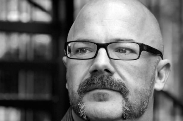 Journalist, author, and infamous blogger, Andrew Sullivan, shares with The Atlantic why he blogs and how it's changed him as a writer.